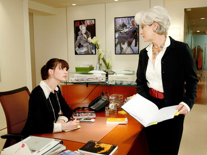 devil-wears-prada-1024-700x525