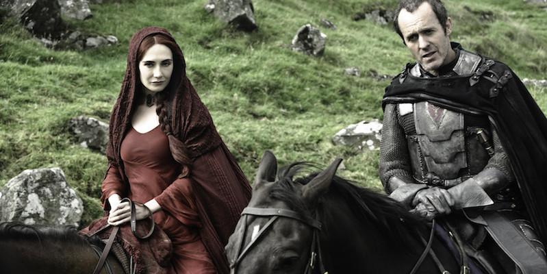 game-of-thrones-sansa-stark